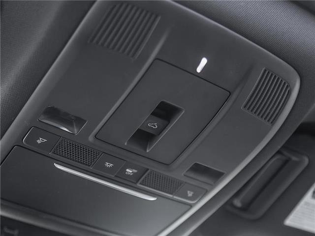 2019 Mazda CX-5 Signature (Stk: 535850) in Victoria - Image 19 of 23
