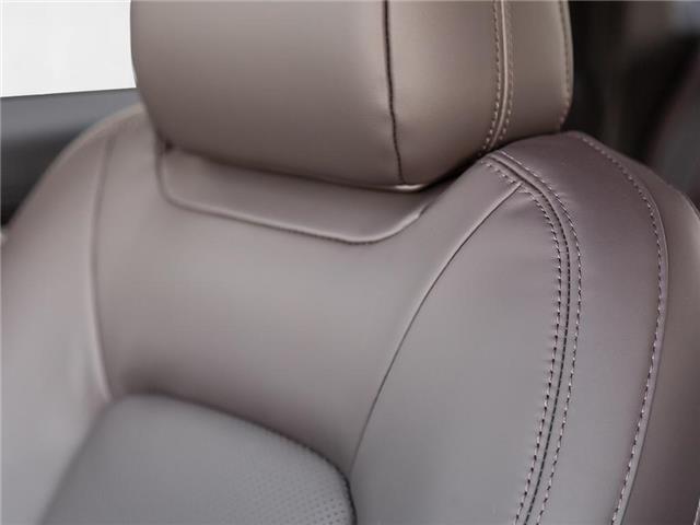 2019 Mazda CX-5 Signature (Stk: 535850) in Victoria - Image 20 of 23