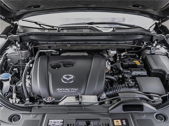 2019 Mazda CX-5 GT (Stk: 562960) in Victoria - Image 6 of 10