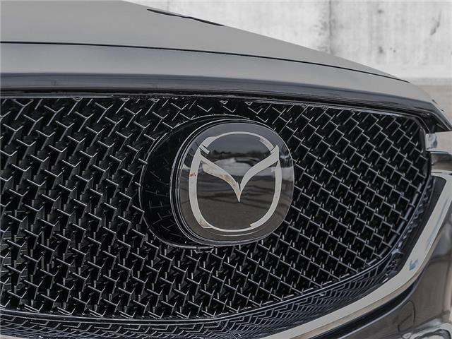 2019 Mazda CX-5 GT (Stk: 562960) in Victoria - Image 8 of 10