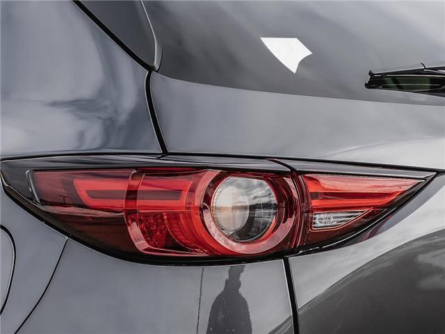 2019 Mazda CX-5 GT (Stk: 562960) in Victoria - Image 10 of 10