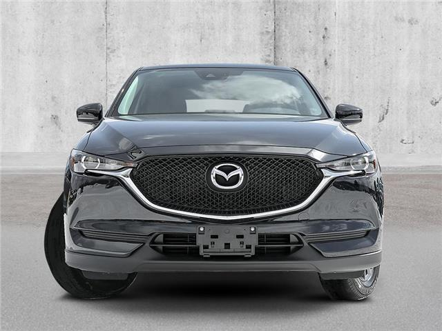 2019 Mazda CX-5 GX (Stk: 580245) in Victoria - Image 2 of 23