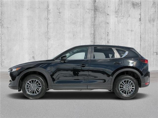 2019 Mazda CX-5 GX (Stk: 580245) in Victoria - Image 3 of 23