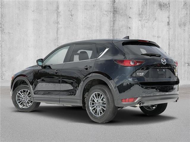 2019 Mazda CX-5 GX (Stk: 580245) in Victoria - Image 4 of 23