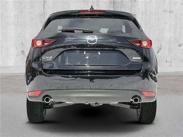 2019 Mazda CX-5 GX (Stk: 580245) in Victoria - Image 5 of 23