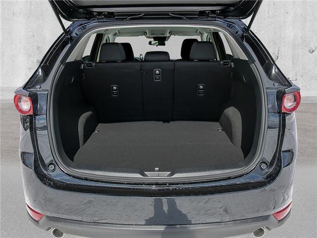 2019 Mazda CX-5 GX (Stk: 580245) in Victoria - Image 7 of 23