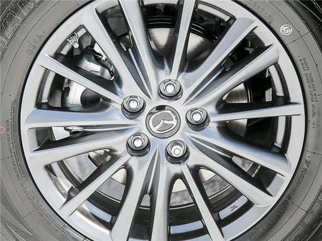 2019 Mazda CX-5 GX (Stk: 580245) in Victoria - Image 8 of 23