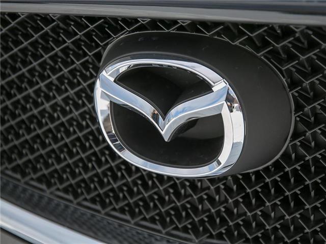 2019 Mazda CX-5 GX (Stk: 580245) in Victoria - Image 9 of 23