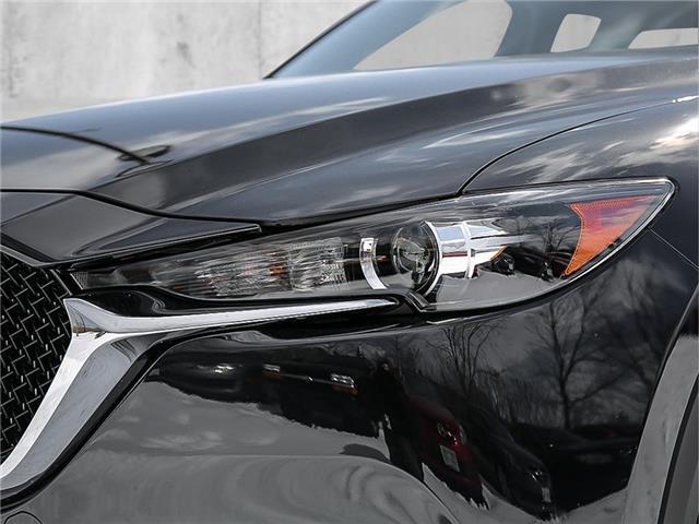 2019 Mazda CX-5 GX (Stk: 580245) in Victoria - Image 10 of 23