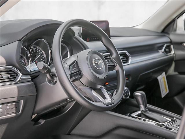 2019 Mazda CX-5 GX (Stk: 580245) in Victoria - Image 12 of 23