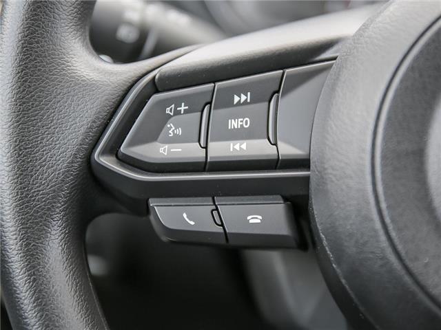 2019 Mazda CX-5 GX (Stk: 580245) in Victoria - Image 15 of 23