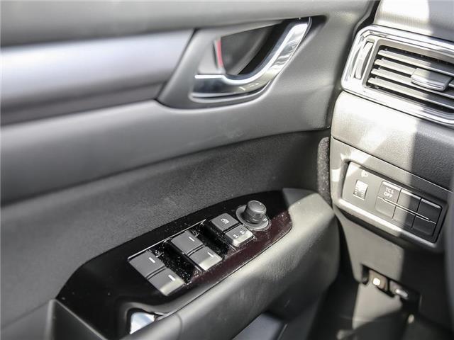 2019 Mazda CX-5 GX (Stk: 580245) in Victoria - Image 16 of 23