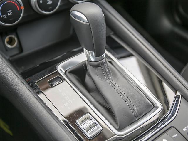 2019 Mazda CX-5 GX (Stk: 580245) in Victoria - Image 17 of 23
