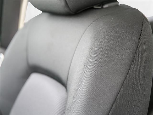 2019 Mazda CX-5 GX (Stk: 580245) in Victoria - Image 20 of 23