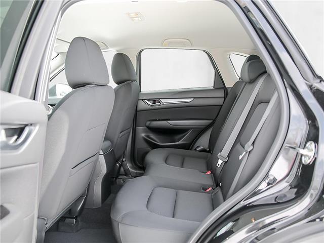 2019 Mazda CX-5 GX (Stk: 580245) in Victoria - Image 21 of 23