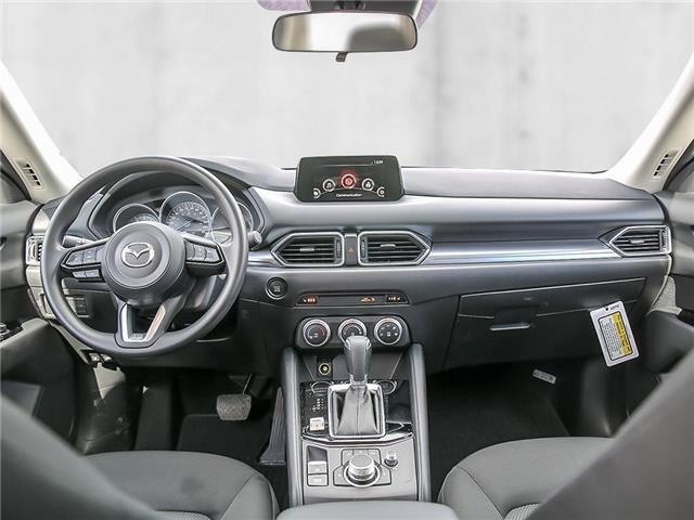 2019 Mazda CX-5 GX (Stk: 580245) in Victoria - Image 22 of 23