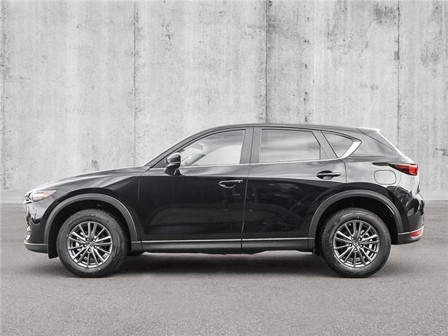 2019 Mazda CX-5 GS (Stk: 563670) in Victoria - Image 3 of 22