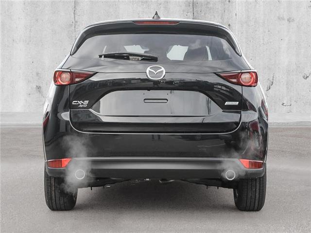 2019 Mazda CX-5 GS (Stk: 563670) in Victoria - Image 5 of 22