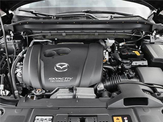 2019 Mazda CX-5 GS (Stk: 563670) in Victoria - Image 6 of 22