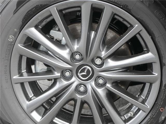 2019 Mazda CX-5 GS (Stk: 563670) in Victoria - Image 7 of 22