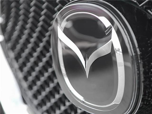 2019 Mazda CX-5 GS (Stk: 563670) in Victoria - Image 8 of 22