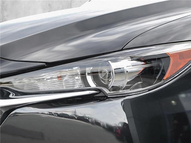 2019 Mazda CX-5 GS (Stk: 563670) in Victoria - Image 9 of 22