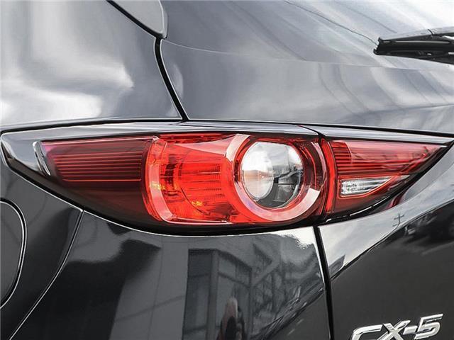 2019 Mazda CX-5 GS (Stk: 563670) in Victoria - Image 10 of 22