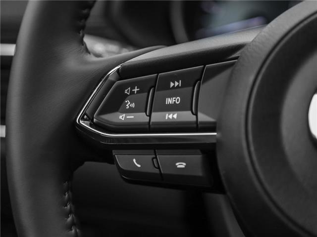 2019 Mazda CX-5 GS (Stk: 563670) in Victoria - Image 14 of 22