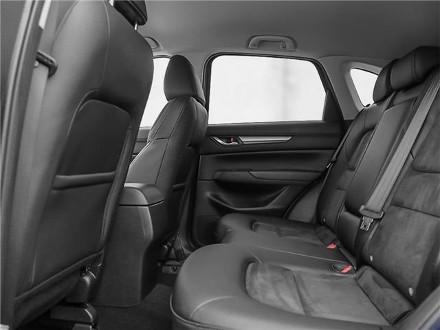 2019 Mazda CX-5 GS (Stk: 563670) in Victoria - Image 20 of 22