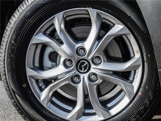2019 Mazda CX-3 GS (Stk: 434717) in Victoria - Image 8 of 23
