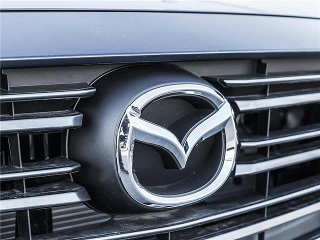 2019 Mazda CX-3 GS (Stk: 434717) in Victoria - Image 9 of 23