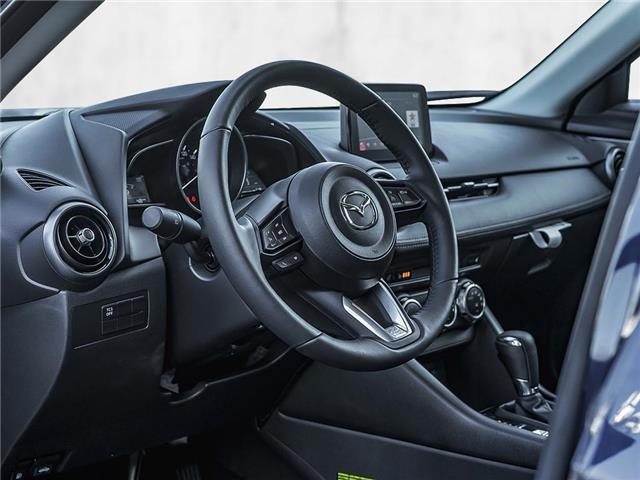 2019 Mazda CX-3 GS (Stk: 434717) in Victoria - Image 12 of 23