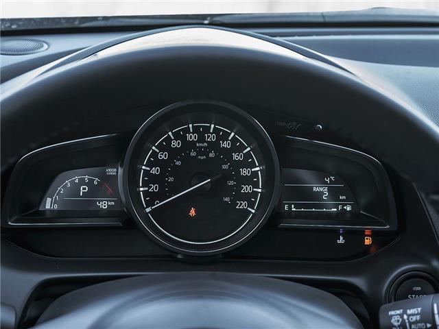 2019 Mazda CX-3 GS (Stk: 434717) in Victoria - Image 14 of 23
