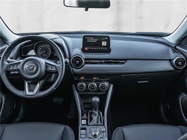 2019 Mazda CX-3 GS (Stk: 434717) in Victoria - Image 22 of 23