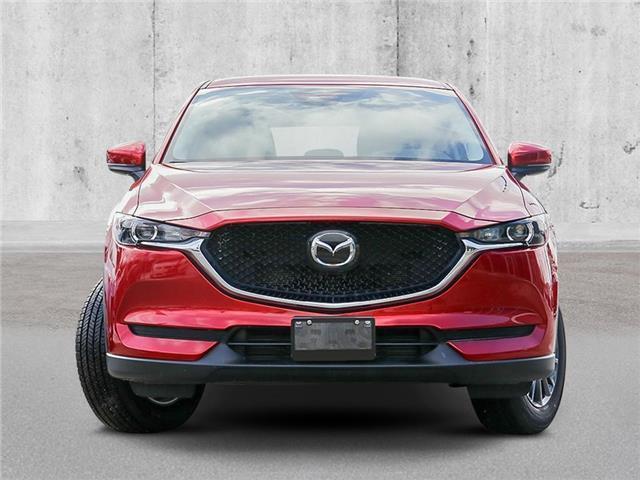 2019 Mazda CX-5 GS (Stk: 582224) in Victoria - Image 2 of 23