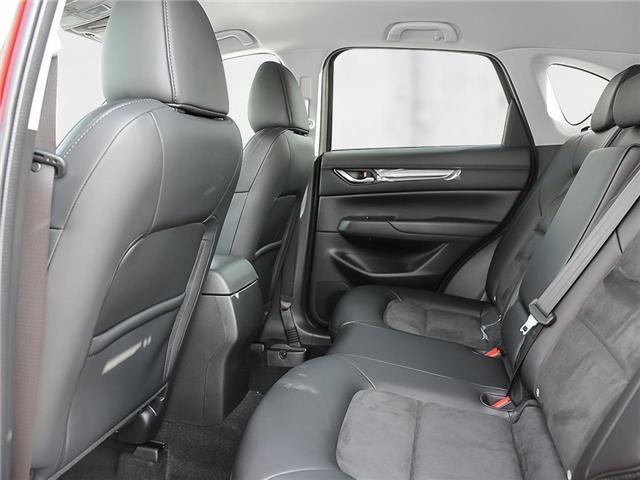 2019 Mazda CX-5 GS (Stk: 582224) in Victoria - Image 21 of 23