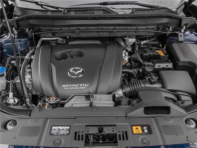 2019 Mazda CX-5 GS (Stk: 585450) in Victoria - Image 6 of 23