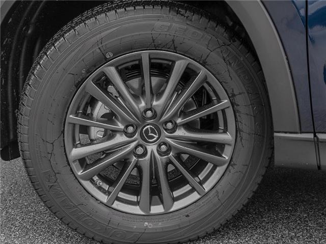 2019 Mazda CX-5 GS (Stk: 585450) in Victoria - Image 8 of 23