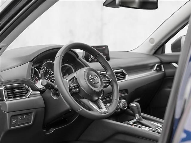 2019 Mazda CX-5 GS (Stk: 585450) in Victoria - Image 12 of 23
