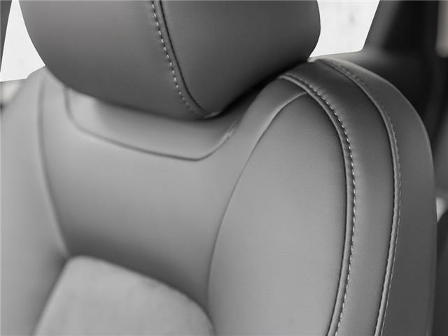 2019 Mazda CX-5 GS (Stk: 585450) in Victoria - Image 20 of 23