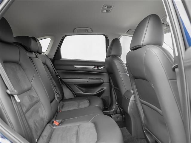 2019 Mazda CX-5 GS (Stk: 585450) in Victoria - Image 21 of 23