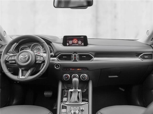 2019 Mazda CX-5 GS (Stk: 585450) in Victoria - Image 22 of 23