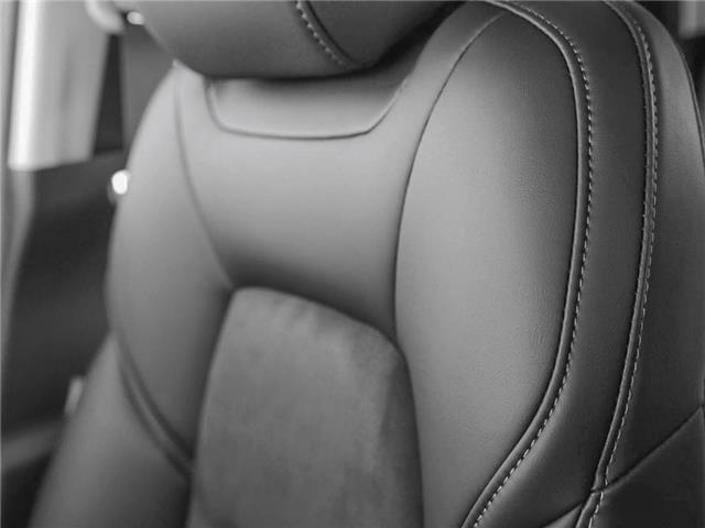 2019 Mazda CX-5 GS (Stk: 569247) in Victoria - Image 20 of 23