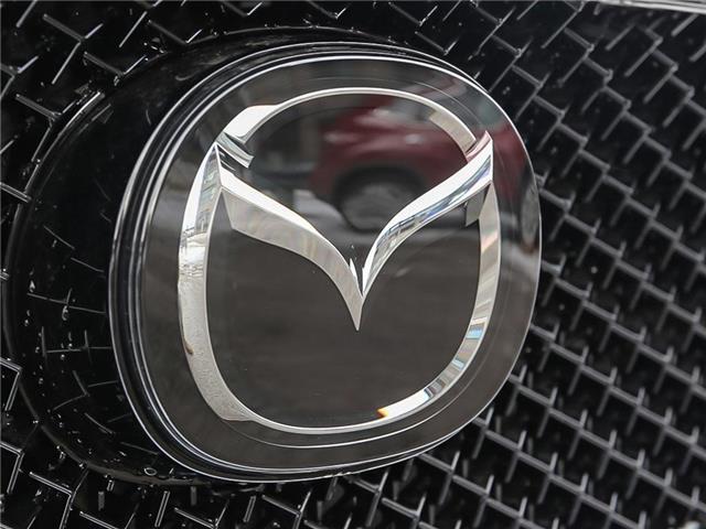 2019 Mazda CX-5 GT (Stk: 609488) in Victoria - Image 8 of 10