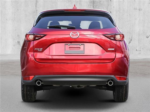 2019 Mazda CX-5 GS (Stk: 638309) in Victoria - Image 5 of 23