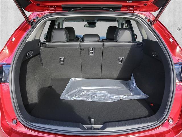 2019 Mazda CX-5 GS (Stk: 638309) in Victoria - Image 7 of 23