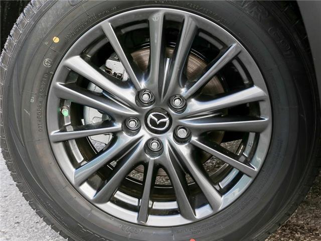 2019 Mazda CX-5 GS (Stk: 638309) in Victoria - Image 8 of 23