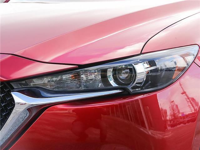 2019 Mazda CX-5 GS (Stk: 638309) in Victoria - Image 10 of 23
