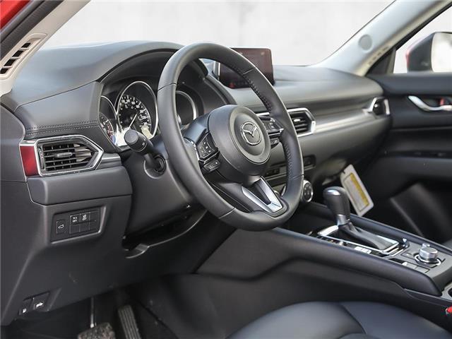2019 Mazda CX-5 GS (Stk: 638309) in Victoria - Image 12 of 23