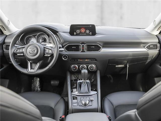 2019 Mazda CX-5 GS (Stk: 638309) in Victoria - Image 22 of 23